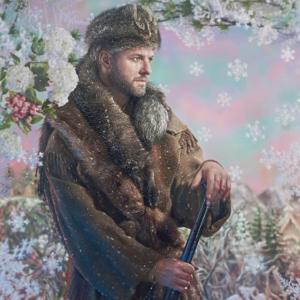 Pierre Lapointe - Chansons hivernales