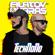 TechNoNo - Filatov & Karas