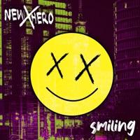 New Hero - Smiling
