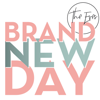 Brand New Day - The Eves