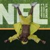 NFL (feat. Gudda Gudda & Hoodybaby) by Lil Wayne