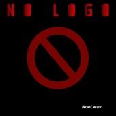 Noel.wav - Nothing Existed