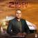 2 Much Busy - Shavi Kang & Sana Khan