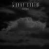 Jonny Craig - Sadness artwork