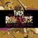 Hans Zimmer - True Romance (Original Motion Picture Score)