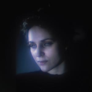Agnes Obel - Myopia