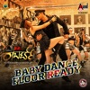 Baby Dance Floor Ready From Roberrt Single