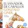 Gonzalo Giner - El sanador de caballos