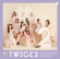 LIKEY (Japanese Version) - TWICE
