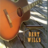 Bert Wills - The Journey