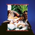 Fiona Fiasco & Melodiesinfonie - Wo andersch