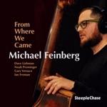 Michael Feinberg - Pontiac