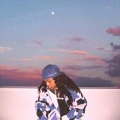 Kaash Paige - Soul Ties