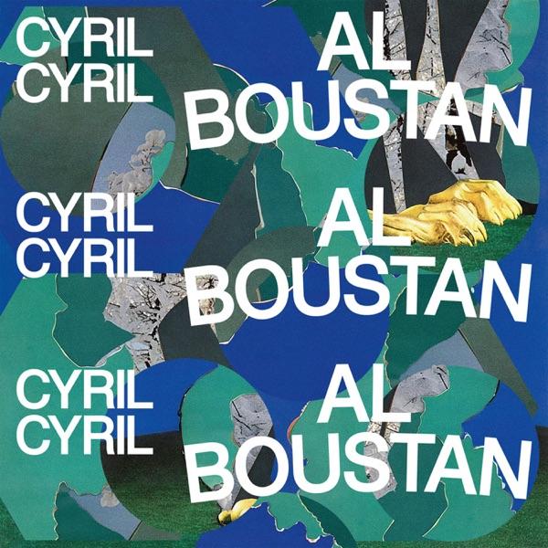 Al Boustan - Single