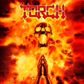Torch - To the Devil His Due