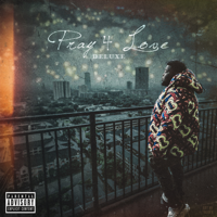 Rags2Riches 2 (feat. Lil Baby) - Rod Wave