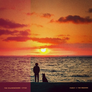 The Chainsmokers & Kygo – Family (The Remixes) – Single [iTunes Plus AAC M4A]