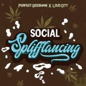 Perfect Giddimani - Social Splifftancing