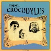 Crocodylus - Adrenaline