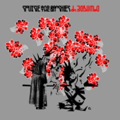 Siouxsie and The Banshees - Mittageisen