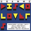 Gramme - Discolovers (Deluxe Version)