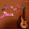 Dam Dama Dam