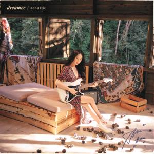 AMEE - dreAMEE (acoustic)