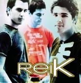 Reik - Yo Quisiera