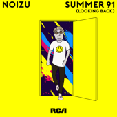 Summer 91 (Looking Back)