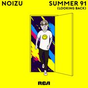 EUROPESE OMROEP | Summer 91 (Looking Back) - Noizu