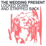 THE WEDDING PRESENT - My Favourite Dress (Locked Down and Stripped Back Version)