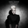 Emeli Sandé - Our Version of Events (Deluxe Edition)