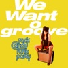 we-want-groove