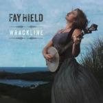 Fay Hield - Old Grey Goose