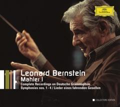Symphony No. 1 in D: III. Feierlich Und Gemessen, Ohne Zu Schleppen