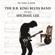 The B.B. King Blues Band Photo
