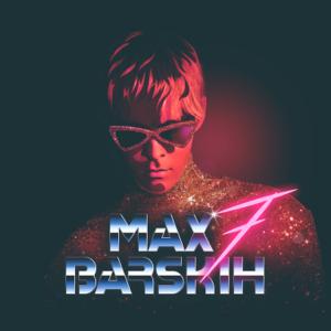 Max Barskih - 7