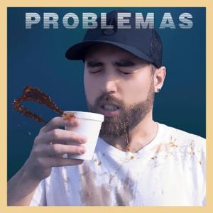 Cobi - Problemas