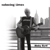 Ricky Byrd - The Bottle Let Me Down