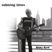 Ricky Byrd - The Bottle Let Me Down
