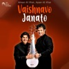Vaishnavo Janato Single