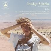 Indigo Sparke - Colourblind