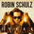 Download lagu Robin Schulz - Sugar (feat. Francesco Yates).mp3
