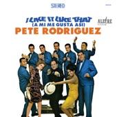 Pete Rodríguez - El Hueso
