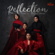 Download lagu Yura Yunita, SIVIA, Agatha Pricilla & Nadin Amizah - Reflection (From