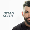 Dylan Scott - Nothing to Do Town - EP  artwork