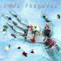 K?D - Find Paradise (Show Edit)