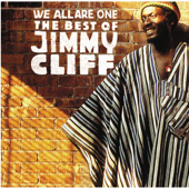 I Can See Clearly Now Jimmy Cliff - Jimmy Cliff