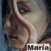 María - EP