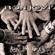 EUROPESE OMROEP   Bed of Roses - Bon Jovi